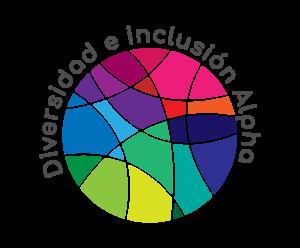 diversidad e inclusión Alpha Hardin